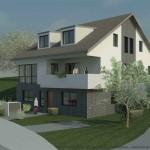 Foto 2-Familienhaus