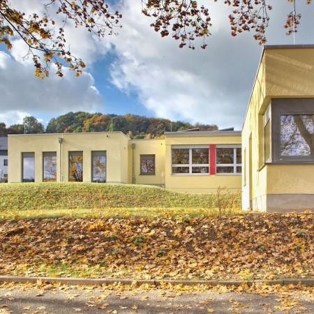 architekturbuero-holz-schule-01n